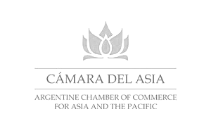 camara-asia-logo-web-300x182_GRIS