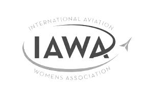 iawa-logo-web-300x182_GRIS