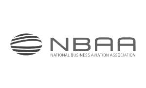 nbba-logo-web-300x182_GRIS